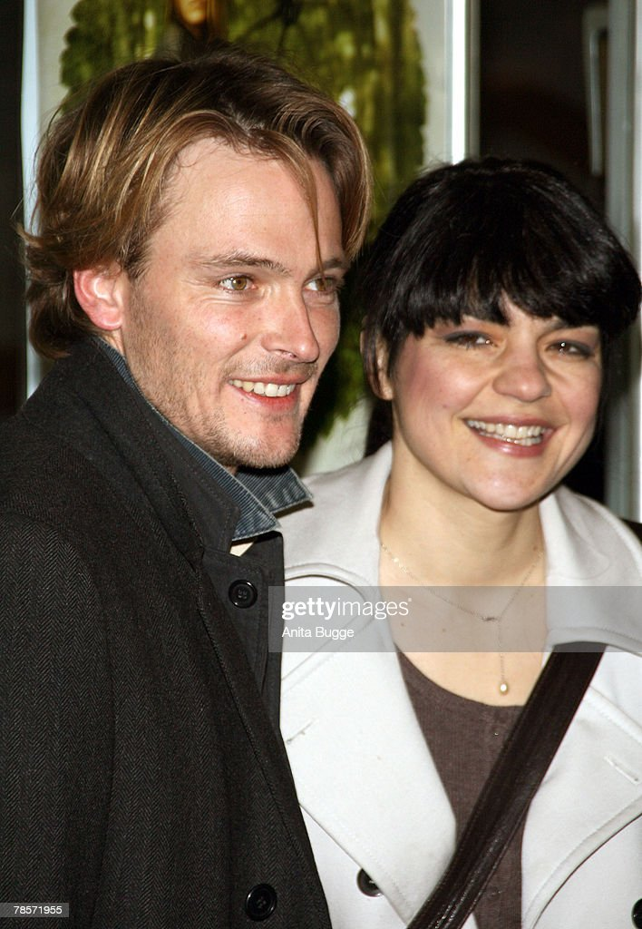 https www gettyimages com detail news photo jasmin tabatabai and andreas pietschmann attend the berlin news photo 78571955
