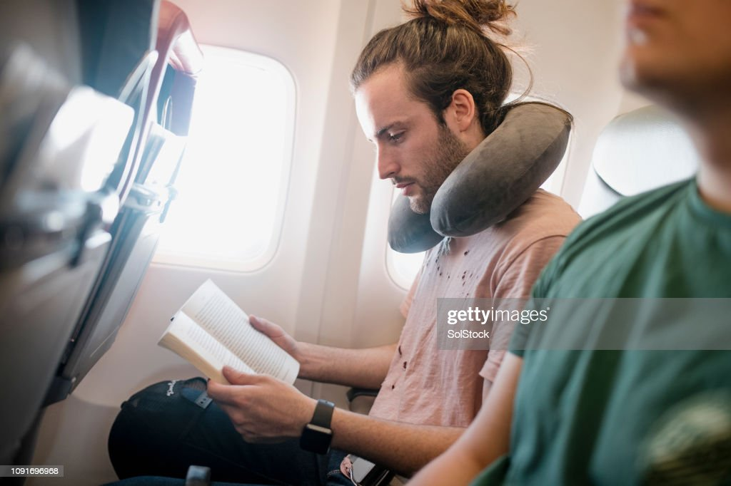 neck pillow photos and premium high res pictures getty images