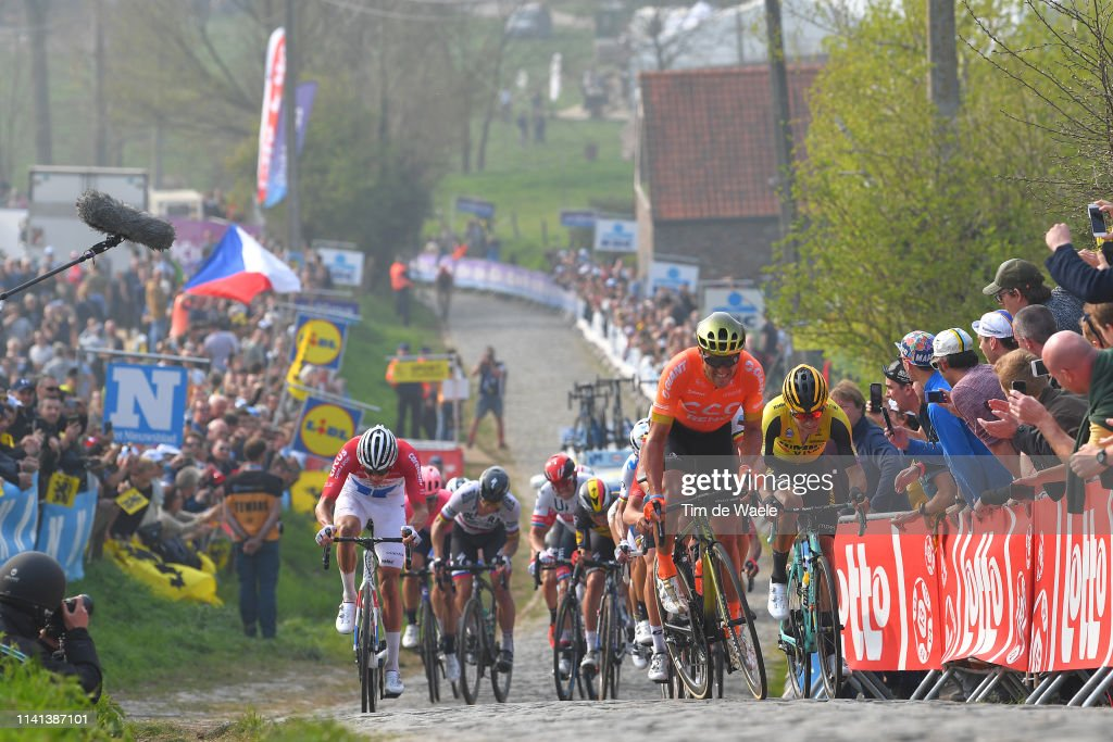 https www gettyimages com detail news photo mathieu van der poel of the netherlands and team corendon news photo 1141387101