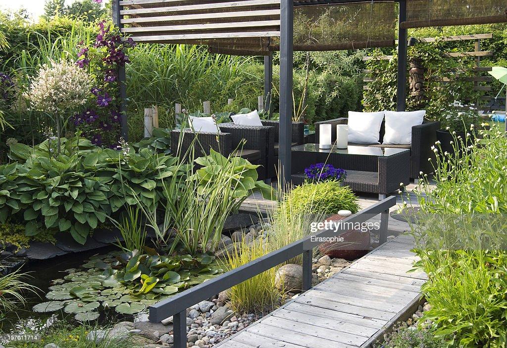https www gettyimages fr photos jardin mod c3 a8le