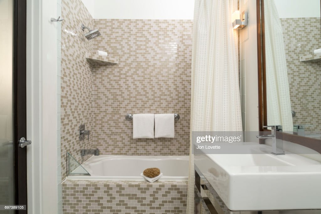 https www gettyimages com photos shower curtain