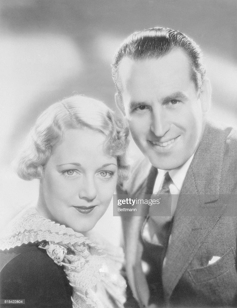 Mildred Davis Beelden En Fotos Getty Images