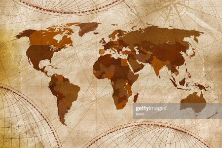 Old world map photos 4k pictures 4k pictures full hq wallpaper world map vector free download ancient world map free vector old world maps stock photos old world maps stock images alamy atlas of commercial geography gumiabroncs Images