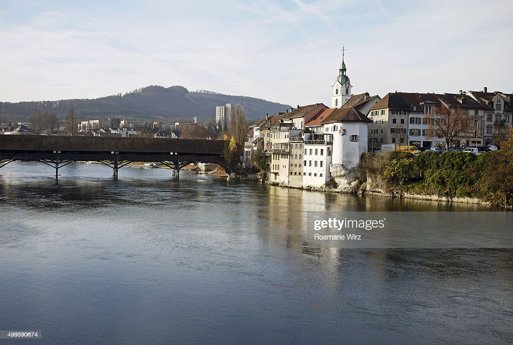 Find free canton of solothurn with cities
