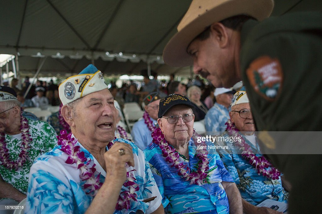 Indiana World War Memorial Beelden En Foto S Getty Images
