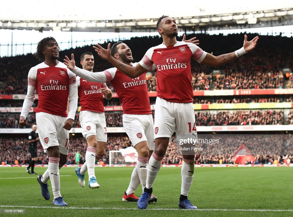 https www gettyimages com photos arsenal f c
