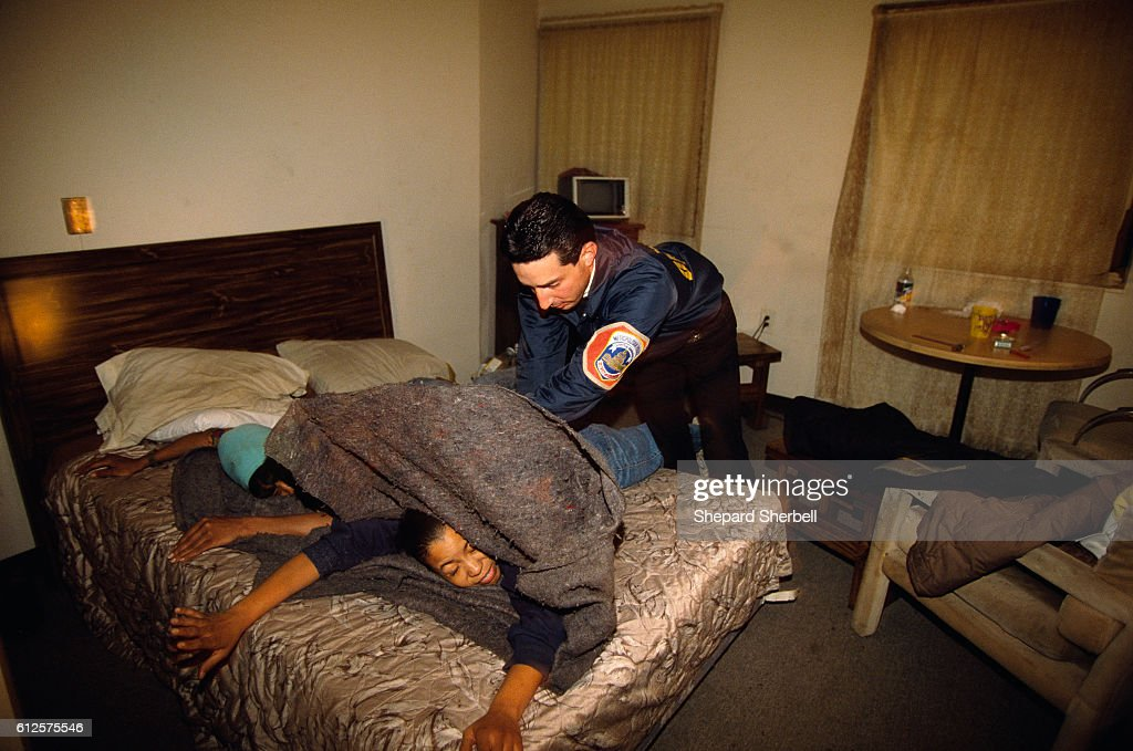 60 Top Crack Cocaine Pictures, Photos, & Images