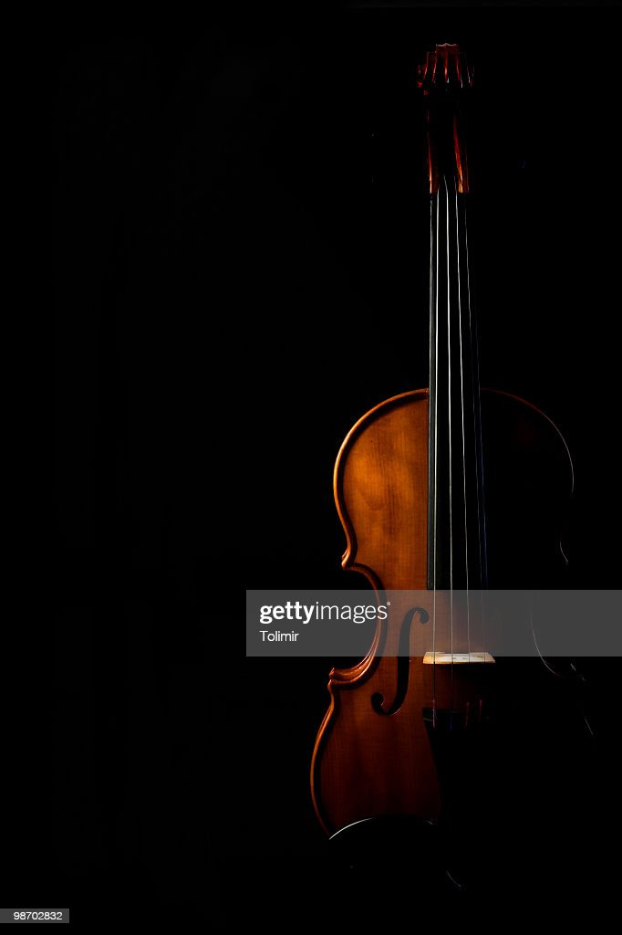 Violin Stock Photos And Pictures Getty Images