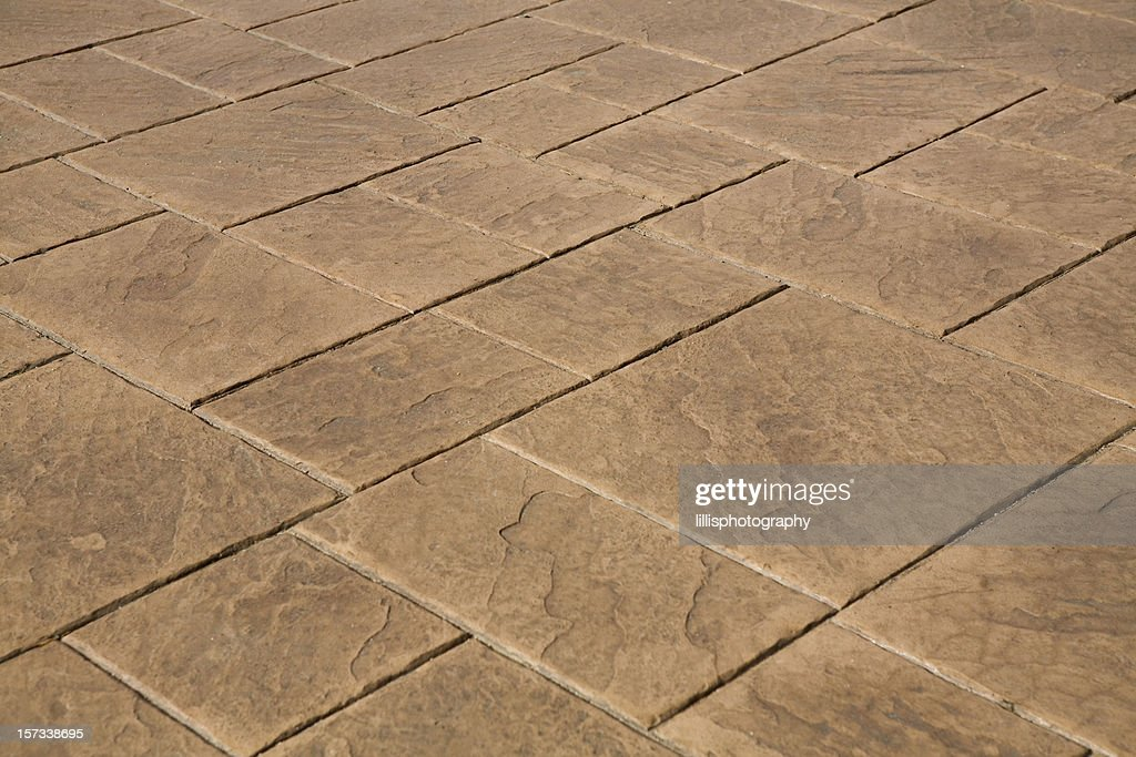 https www gettyimages com detail photo stamped concrete patio royalty free image 157338695