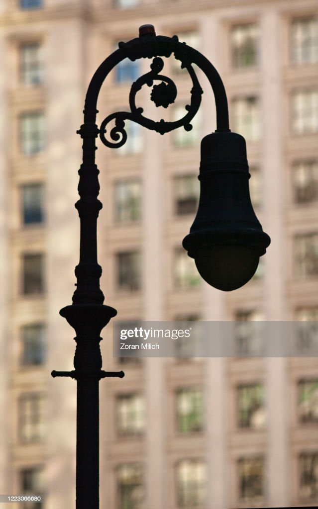 old fashioned street lamp photos and premium high res pictures getty images