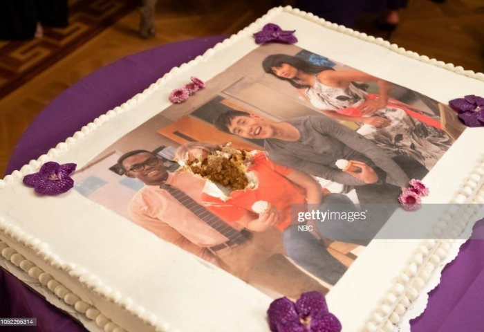 60 Top Birthday Cake Pictures Photos And Images Getty Images
