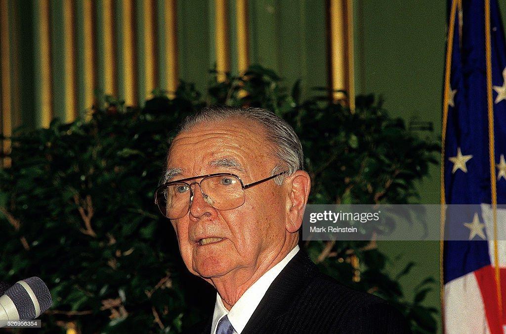 Supreme Brennan William J Junior