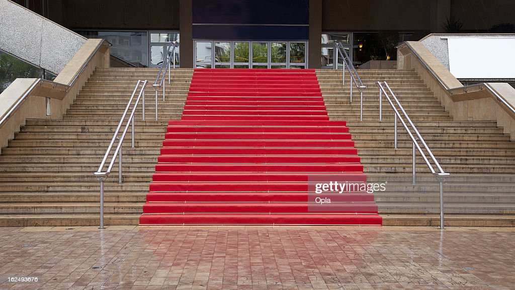 https www gettyimages fr photos tapis rouge cannes