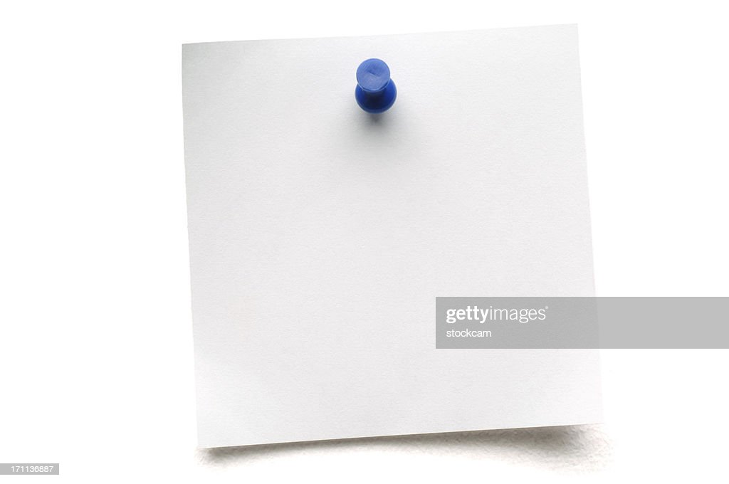 Free White Post It Note Images Pictures And Royalty Free