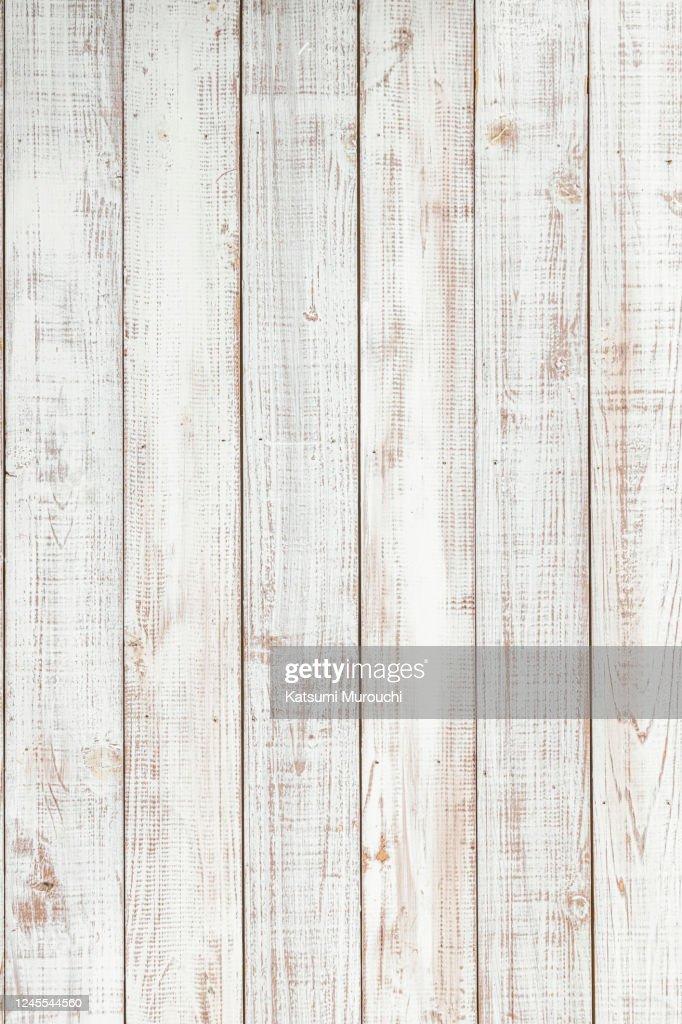 2 316 photos et images de fond bois blanc getty images