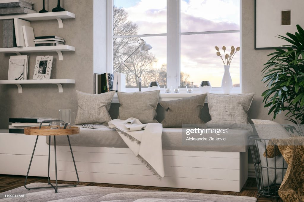 141 window sill cushion photos and premium high res pictures getty images