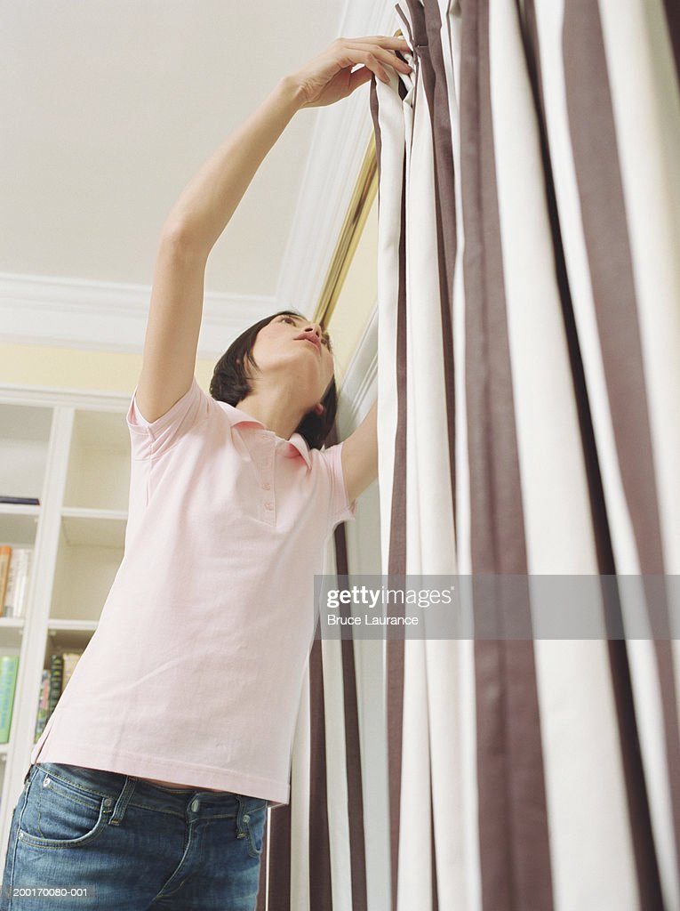 https www gettyimages no photos curtain rod