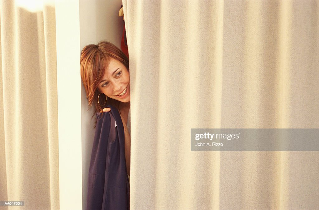 538 dressing room curtain photos and premium high res pictures getty images