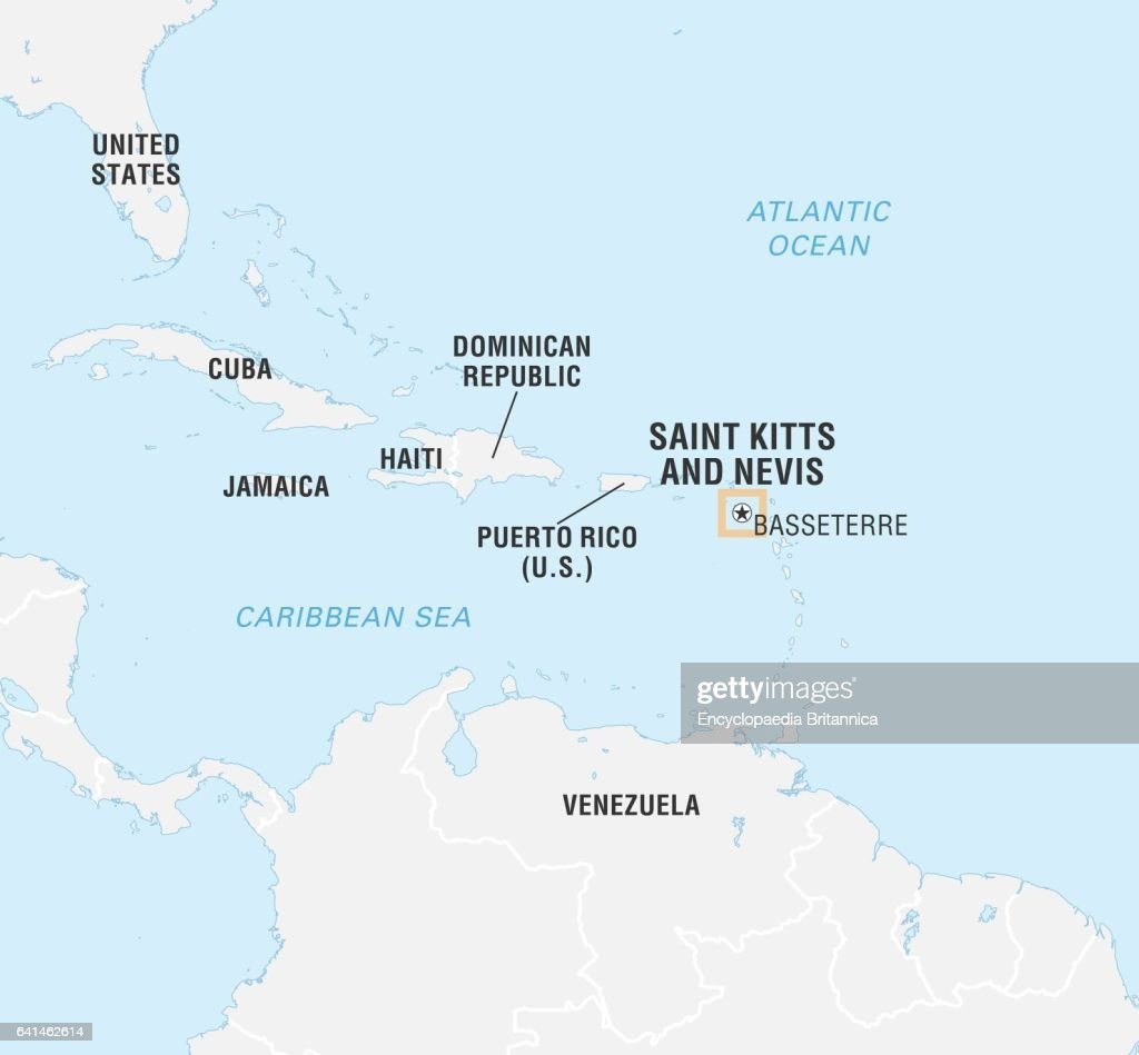 New Show Jamaica On The World Map The Giant Maps Physical Map Of Jamaica World  Map Caribbean Caribbean Sea Map Dive The World X With California Fire Map  ...