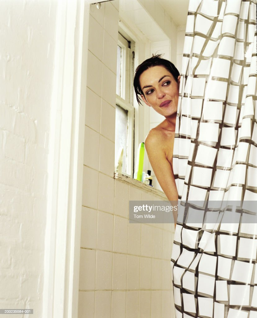 705 shower curtain photos and premium high res pictures getty images
