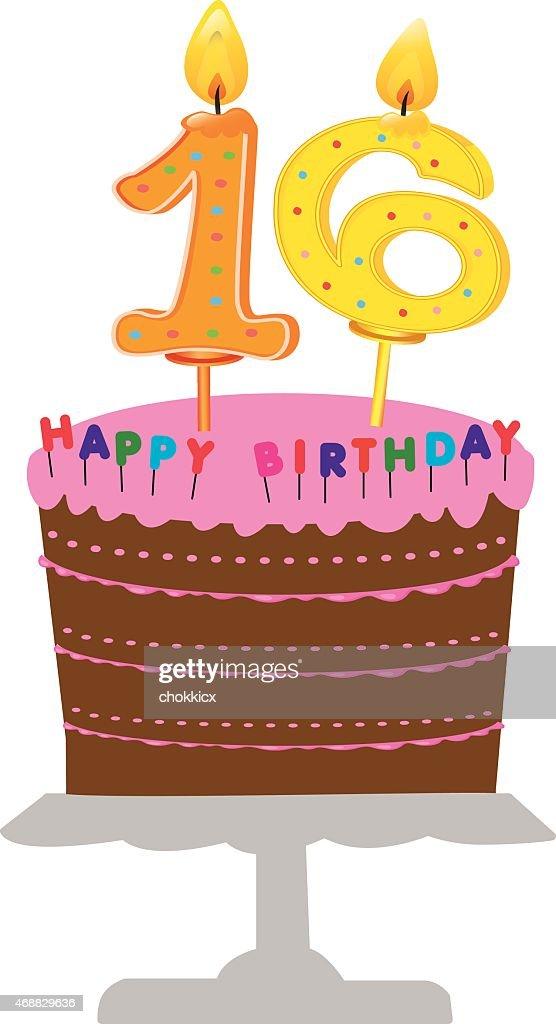 Gluckwunsche Geburtstag Clipart Samarasuzilusi Net