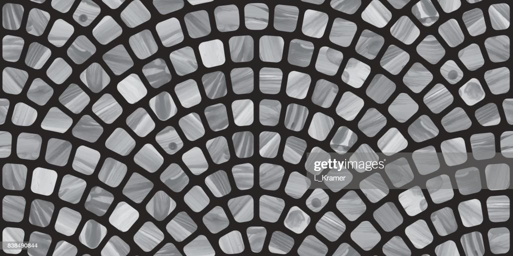 https www gettyimages ch detail illustration abstract vector wavy seamless geometrical lizenfreie illustration 838490844 language fr