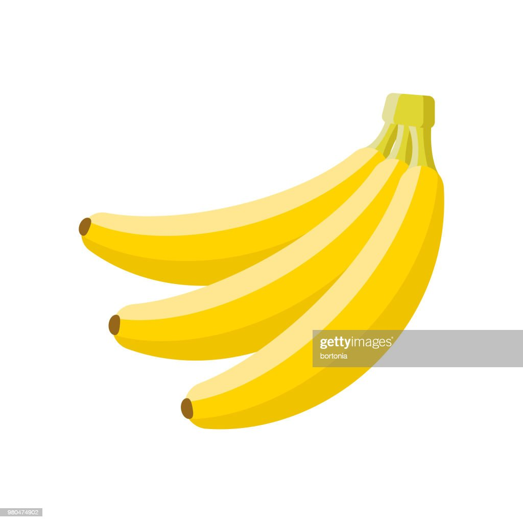 Para Dibujar Banano Dibujo Para Colorear Banana Img 23171 Images