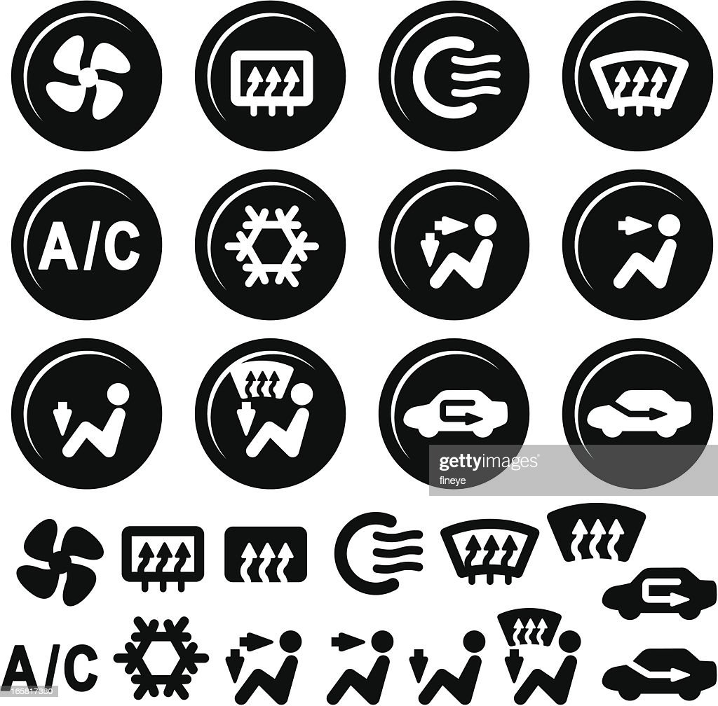 Car light symbols and their meaning biocorpaavc Images