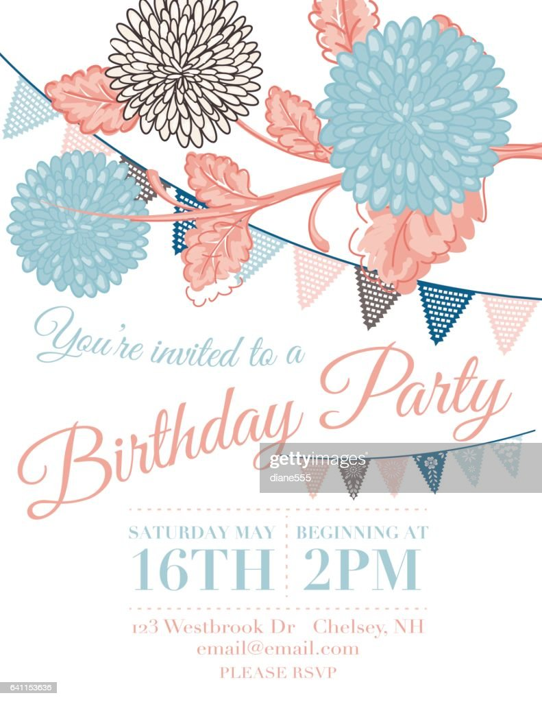 https www gettyimages com photos mexican party invitation