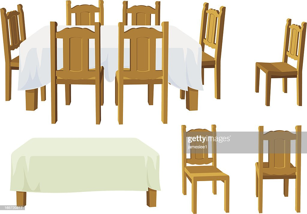 https www gettyimages fr illustrations salle c3 a0 manger