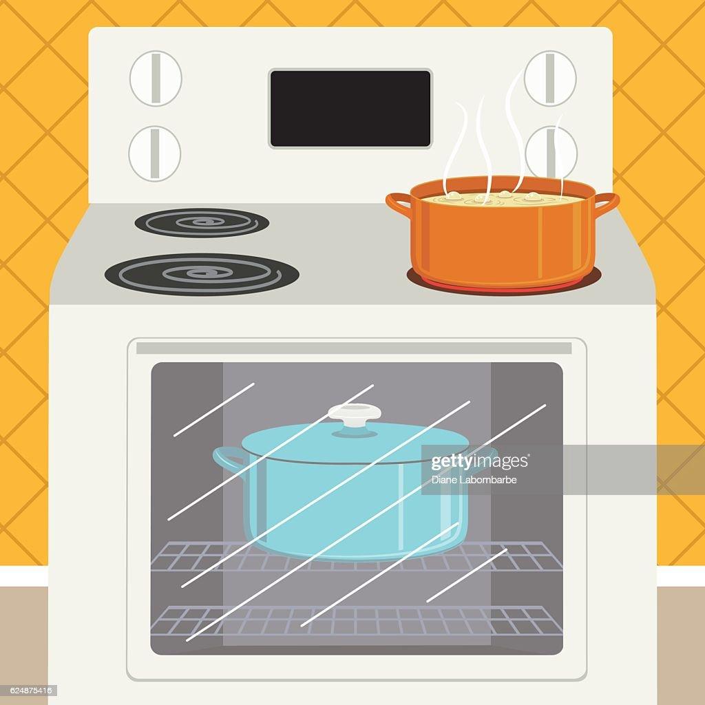https www gettyimages fr illustrations plaque de cuisson