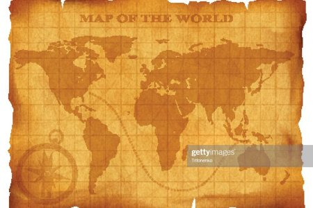 Vintage world map vector 4k pictures 4k pictures full hq wallpaper best of old world map vector free filefile us map of world free map of world best of old world map vector free filefile us free vintage old world map vector gumiabroncs Images