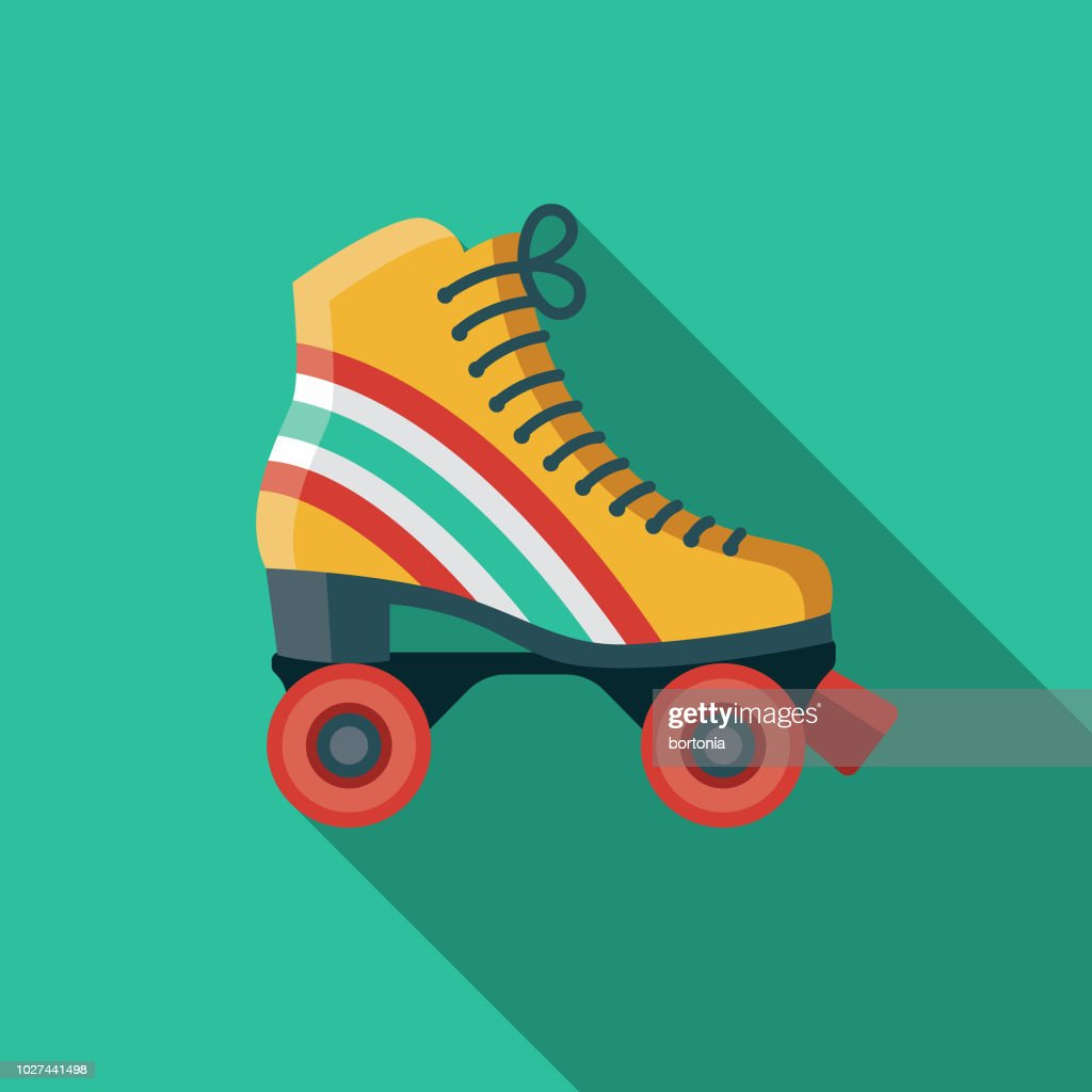https www gettyimages fr illustrations patins c3 a0 roulettes
