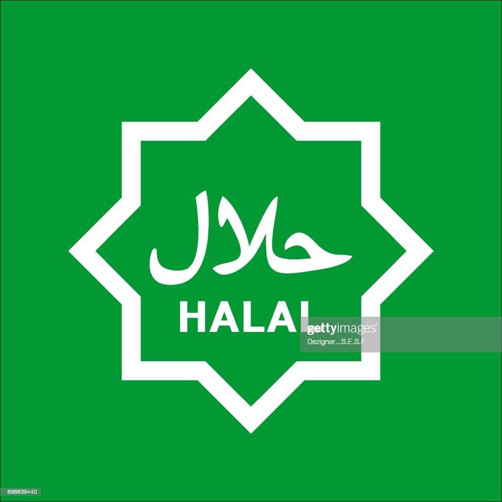 Free Halal Bihalal Idul Fitri Vector Graphics Vectorhq Com