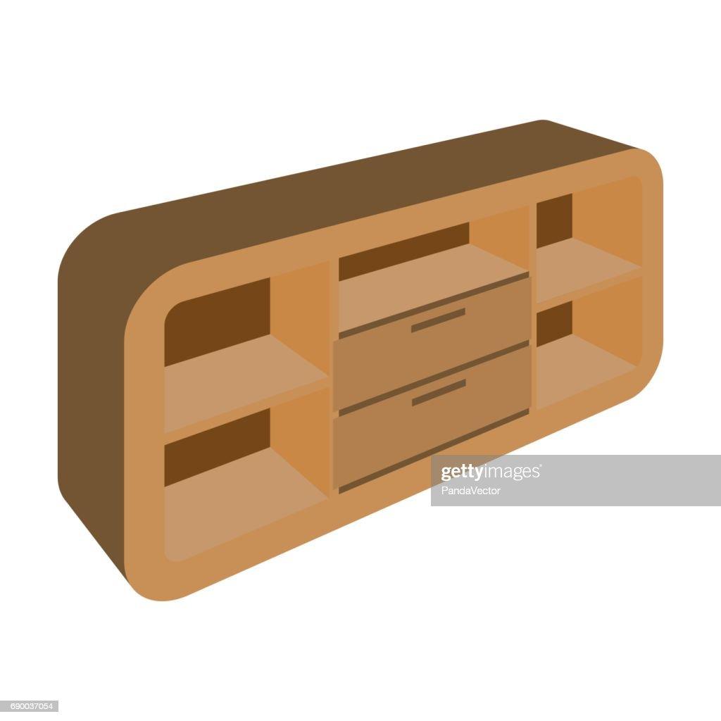 style vecteur symbole illustration