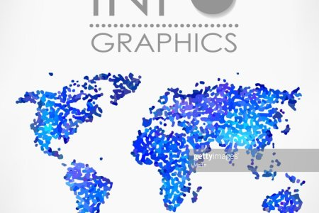 Map background vector path decorations pictures full path decoration central america map background vector download free vector art central america map background vector travel world map background in polygonal style with top gumiabroncs Image collections