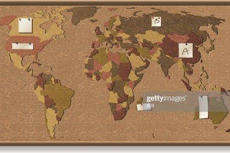 map bulletin » ..:: Edi Maps ::..   Full HD Maps