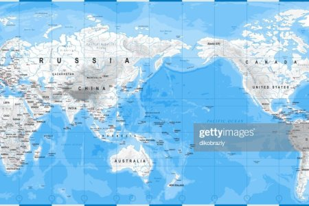 Free download coloring wallpaper map korea japan of map korea japan if you like the image or like this post please contribute with us to share this post to your social media or save this post in your gumiabroncs Image collections