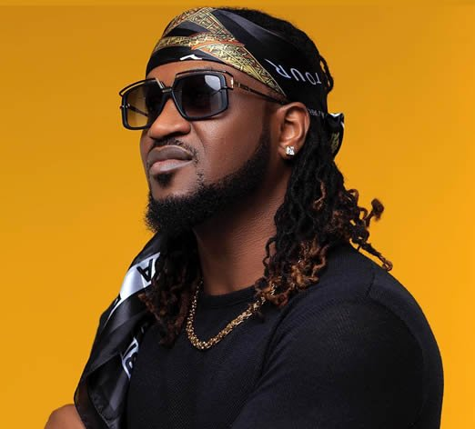 5 Songs Of Rudeboy Making Hits After He Separated From His Brother Video