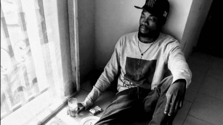Sad: Meet 5 Nollywood stars Who Died On Set 4