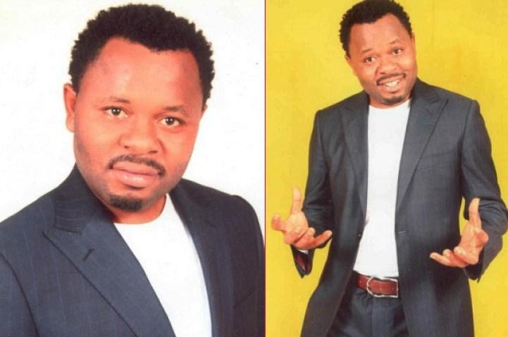 Sad: Meet 5 Nollywood stars Who Died On Set 3
