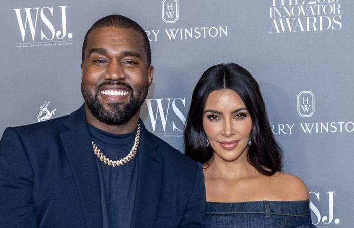 Kim Kardashian is a billionaire now; husband Kanye is ecstatic