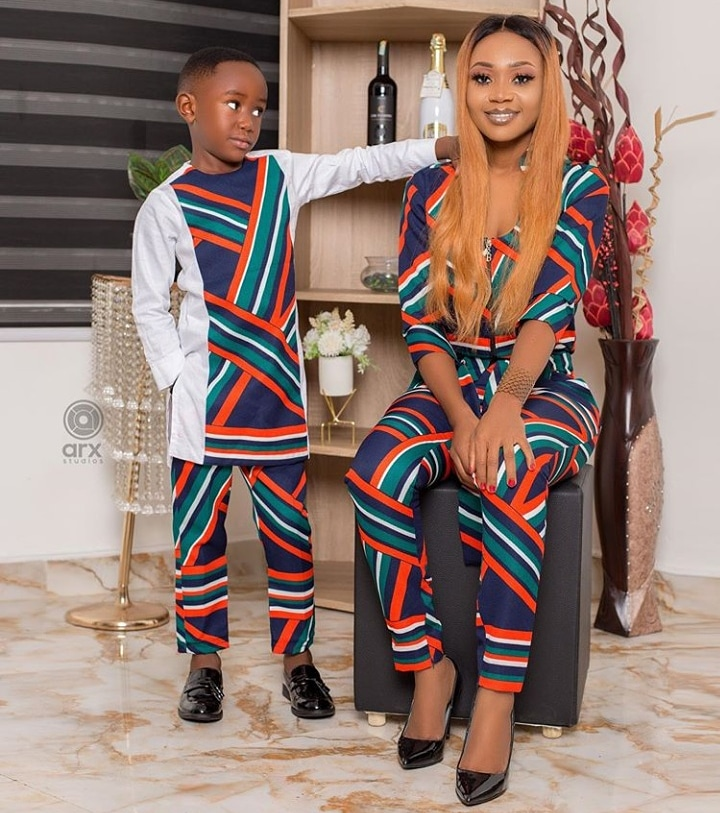 Akuapem Poloo Pulls Down Nude Photo After CID Allegedly Invites Her