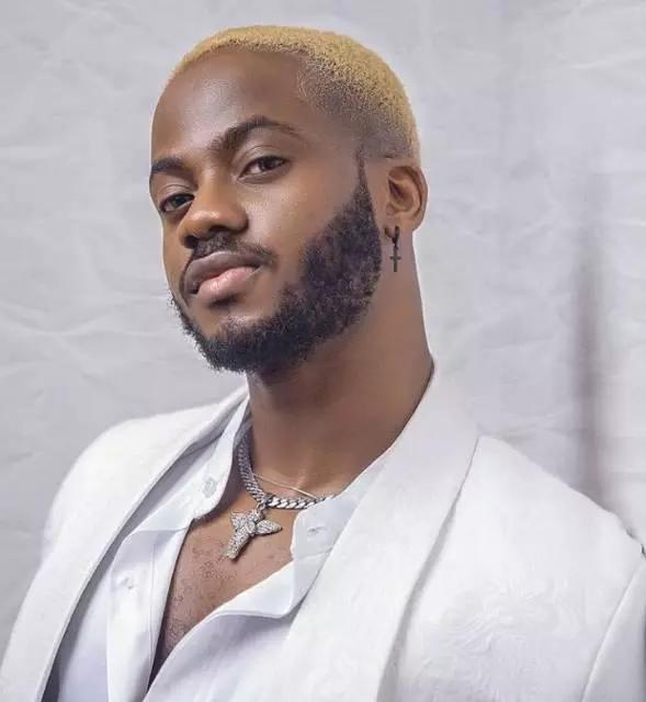 4 célébrités nigérianes devenues plus sexy après avoir changé de look -(photos)