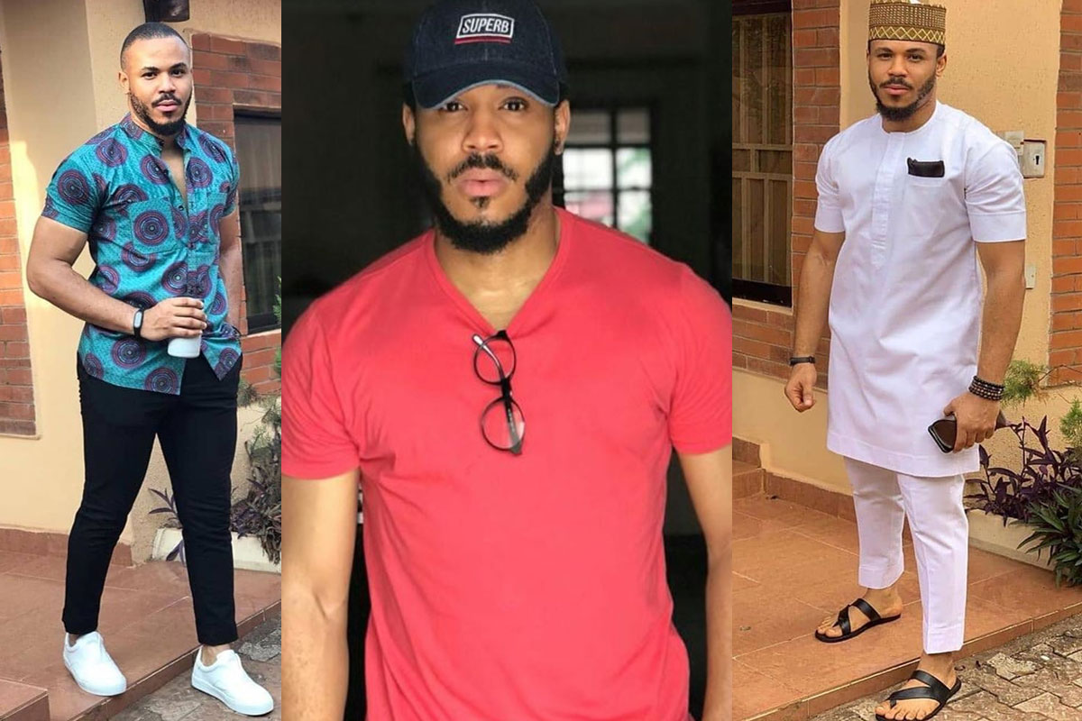BBNaija: A Man Like Ozo Becomes Every Ladies Prayer Point, Most Ladies Are Dying To Have Him