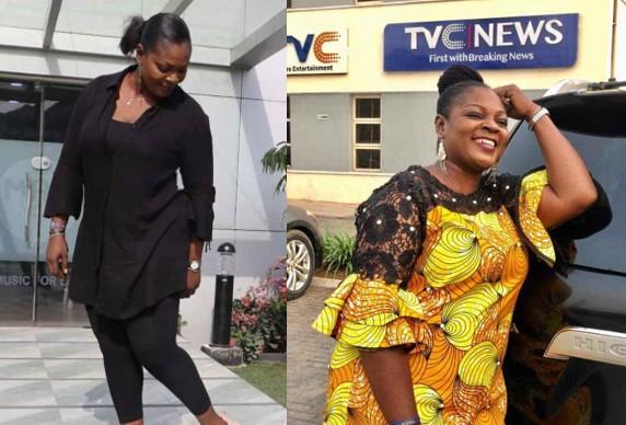 Emmanuella Pobeni Adepoju AKA Iya Jogbo Of Max FM Is Dead