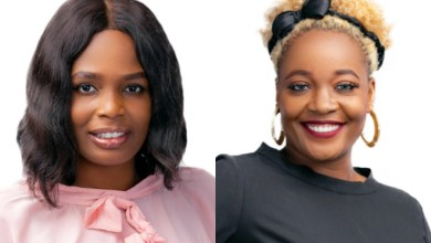 BBNaija 2020: Lucy Goes Mad As Kaisha Calls Lucy 'OLD CARGO' (Video)