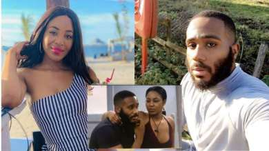 BBNaija 2020: I Don't Trust Kidd To Be Loyal – Erica Discloses Even After They Got Intimate