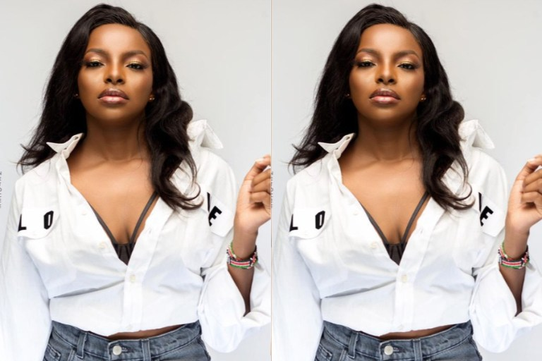 """BBNaija 2020: """"Lilo Just Left, Why Are You Rushing Me Into Her Bed"""" – Wathoni Fires … (Video)"""