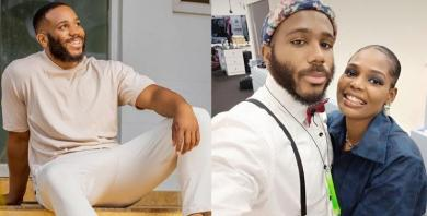 BBNaija 2020: Trolls Shade Kiddwaya For Belittling Kaisha After He Said She Has Nothing To Offer
